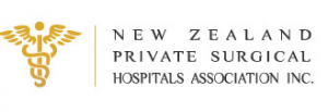 NZ Private Hospitals Association2